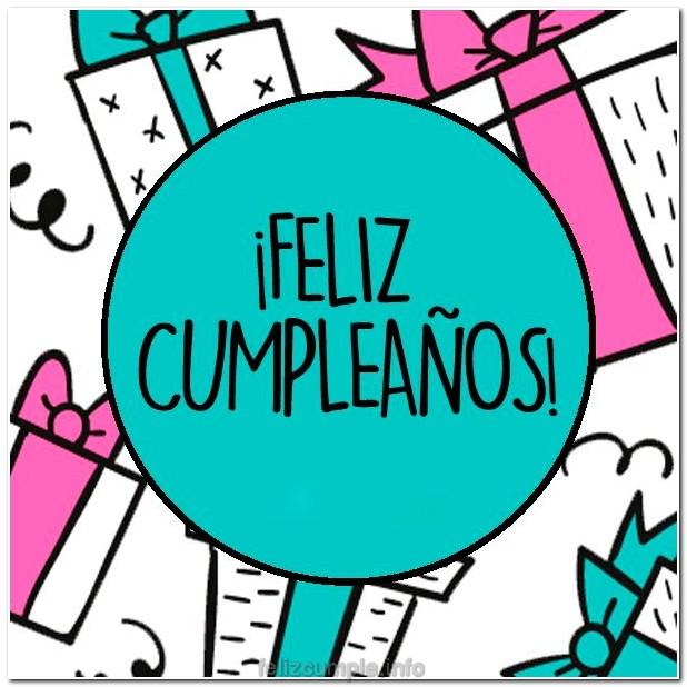 Frases De Cumpleaños Para Mi Nieto Diseños De Tarjetas De Cumpleaños Diseños De Tarjetas De Cumpleaños